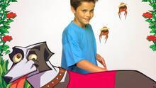 Imagen EyeToy: Play Sports