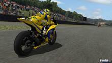Imagen Moto GP