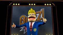 Buzz! Sports