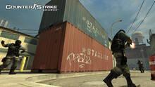 Imagen Counter Strike: Source