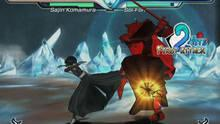 Imagen Bleach: Shattered Blade