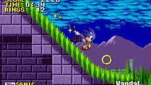 Imagen Sonic the Hedgehog Genesis