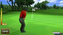 Imagen Tiger Woods PGA Tour 07