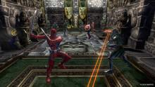 Imagen Marvel: Ultimate Alliance