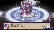 Imagen Disgaea: Afternoon of Darkness