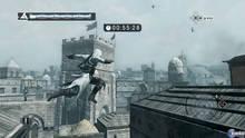 Imagen Assassin's Creed
