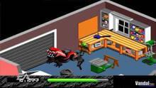 Imagen EA Replay