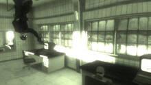 Imagen Splinter Cell: Double Agent