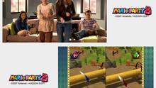 Imagen Mario Party 8