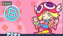 Puyo Pop Fever 15th Anniversary