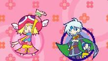 Imagen Puyo Pop Fever 15th Anniversary