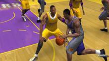 Pantalla NBA 07
