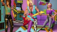 Imagen Los Sims 3