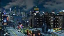 Imagen SimCity Societies