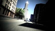 Imagen Gran Turismo 5
