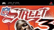 NFL Street 3