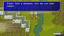 Imagen Final Fantasy: Anniversary Edition