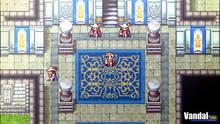 Imagen Final Fantasy 2: Anniversary Edition