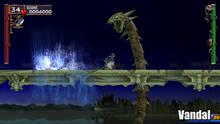 Imagen Castlevania: The Dracula X Chronicles