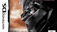 Transformers: The Game Autobots & Decepticons