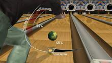Imagen Brunswick Pro Bowling