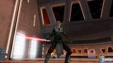 Imagen Star Wars: El Poder de la Fuerza