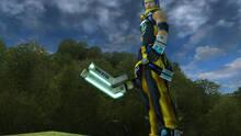 Imagen Phantasy Star Universe: Ambition of the Illumines