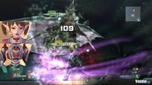 Imagen Phantasy Star Universe: Illumines' Ambition