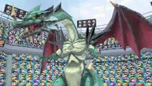 Imagen Yu-Gi-Oh! World Championship 2007