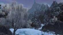 Pantalla Guild Wars: Eye Of The North