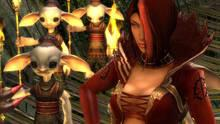 Imagen Guild Wars: Eye Of The North