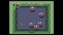 Imagen The Legend of Zelda: A Link to the Past CV
