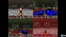 Doom (1993) XBLA