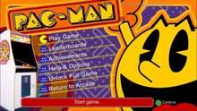 Imagen Pac-Man XBLA