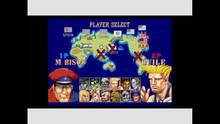 Street Fighter II' Hyper Fighting XBLA