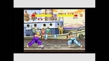 Imagen Street Fighter II' Hyper Fighting XBLA
