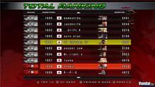 Imagen Tekken Dark Resurrection PSN