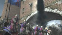 Imagen Medieval II: Total War Kingdoms