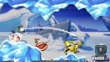 Imagen Worms Open Warfare 2