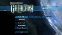 Puzzle Quest Galactrix XBLA