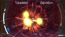 Imagen Nucleus PSN