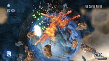 Imagen Super Stardust HD PSN
