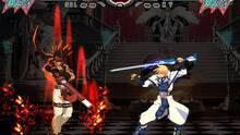 Imagen Guilty Gear X2 Accent Core