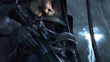 Imagen Call of Duty 4: Modern Warfare