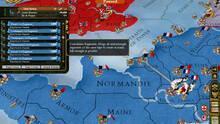 Imagen Europa Universalis III: Napoleon