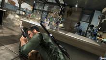 Imagen Splinter Cell: Conviction