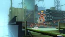 Imagen Naruto: Rise of a Ninja