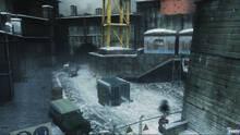 Imagen SOCOM: Confrontation