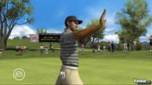 Imagen Tiger Woods PGA Tour 08