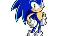 Pantalla Sonic Chronicles: La Hermandad Siniestra